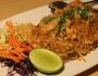 3 Thai Restaurant, Pleasant HillCA
