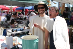clam chowder cook off 003