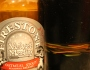 Firestone Velvet Merlin OatmealStout