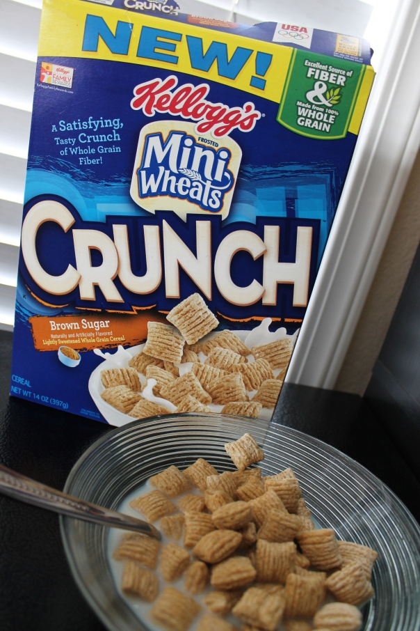 kelloggs mini wheats crunch 007