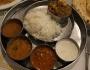 Swagat Indian Cuisine, ConcordCA