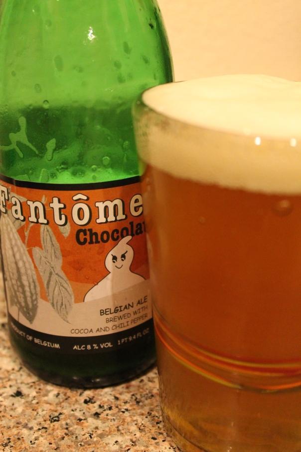 fantome beer 006
