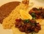 Memo's Mexican Cuisine, Concord CA *revisited*