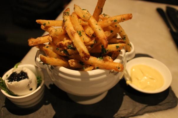 pt fries