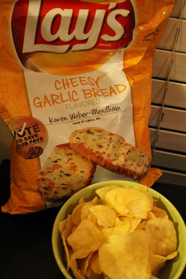 potato chip test 005