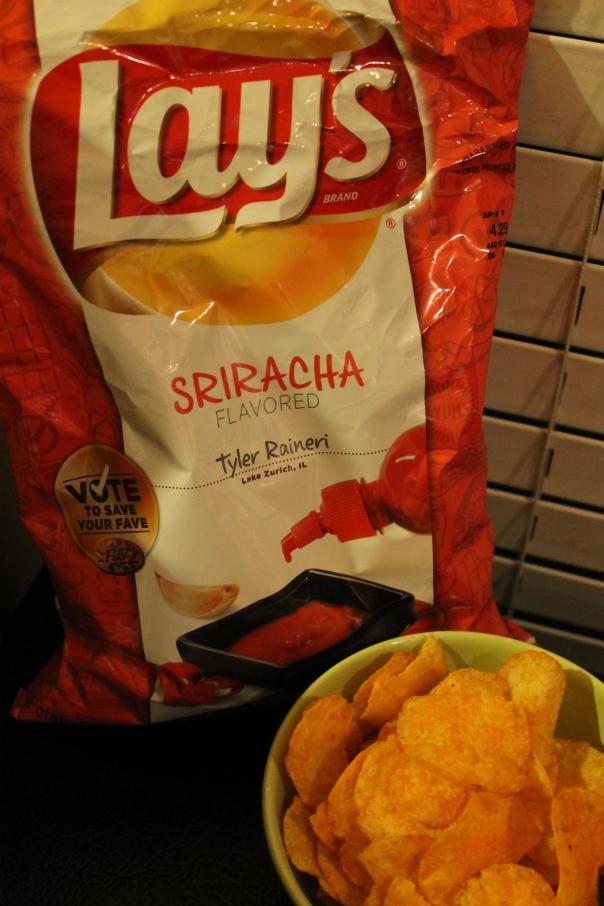 potato chip test 007