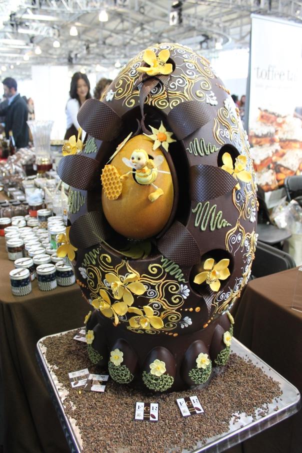 fgr chocolates