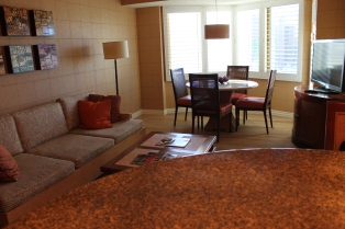 trop club spa suite 012