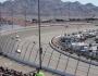 Food at NASCAR Kobalt Tools 400, Las Vegas MotorSpeedway