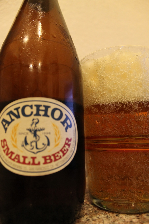 anchor small beer 002