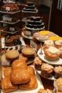 Bouchon Bakery, YountvilleCA