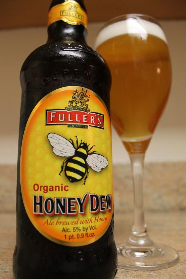 honey dew 003