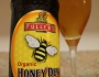 Fuller's Organic Honey DewAle