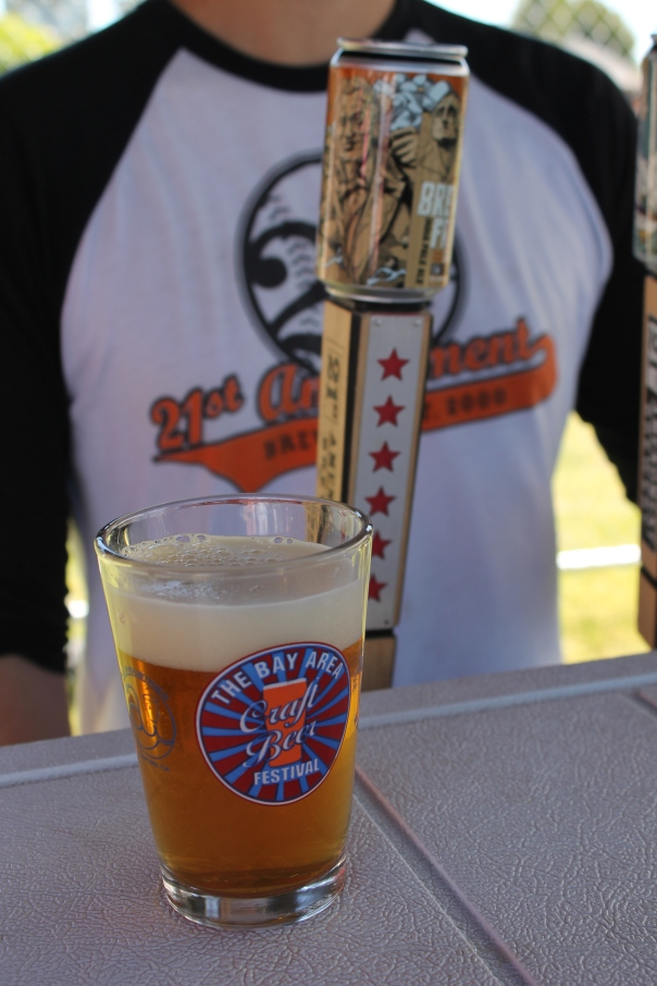 brew free! or die ipa from 21st amendment brewery