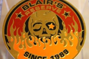 blair's 2 am 008