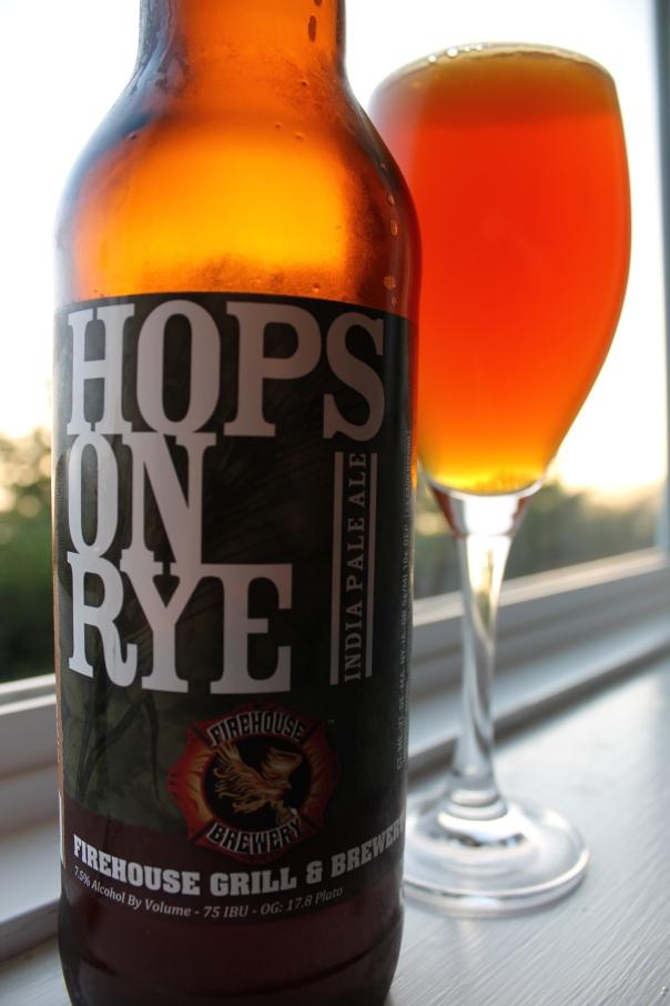 hops on rye 013