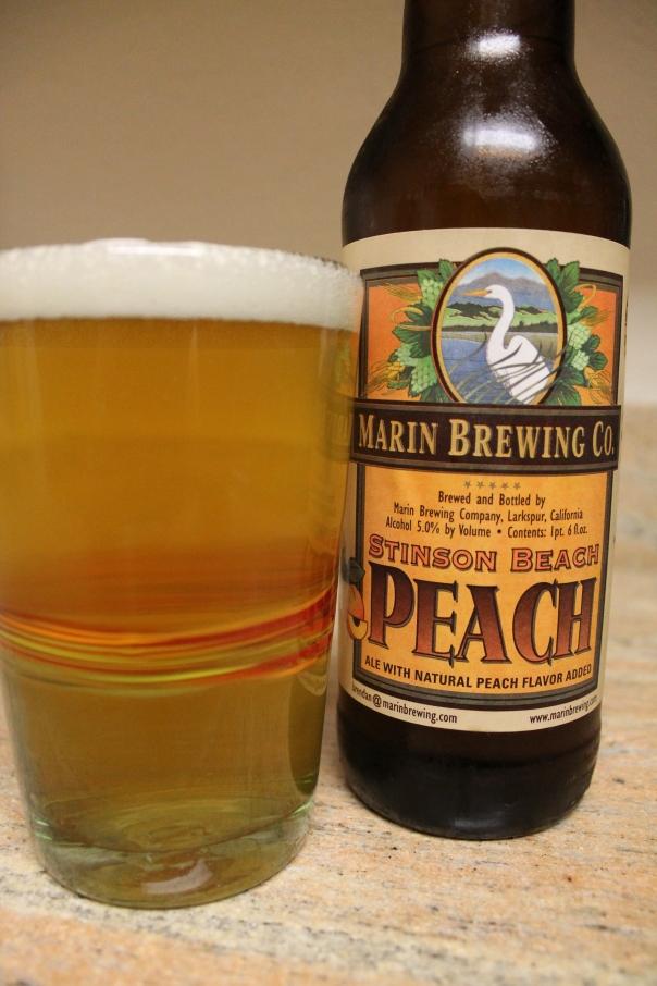 marin brewing peach 001