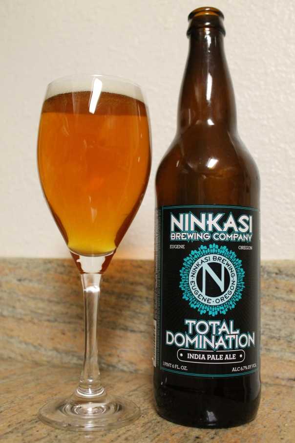 ninkasi total domination 026