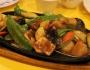 Shan Dong Mandarin Restaurant, OaklandCA