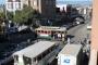 The Suites at Fisherman's Wharf, San FranciscoCA