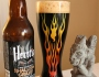 Heretic Brewing Co. Shallow Grave