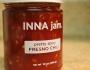 Inna Jam Pretty Spicy FresnoChili