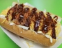 Doggy Style Hot Dogs, AlamedaCA