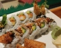 Sushiya, Oakland CA