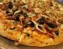 Porky's Pizza Palace, San LeandroCA