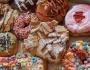 Psycho Donuts, San JoseCA