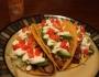 Tacos de CarneAsada