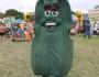 Hayward Zucchini Festival2013