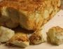 Savory Monkey Bread