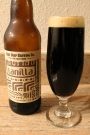 Knee Deep Brewing Co. Tanilla Porter