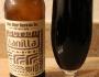 Knee Deep Brewing Co. TanillaPorter