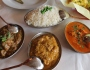 Aroma Cuisine of India, Castro ValleyCA