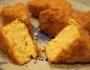 Fried Mac 'nCheese