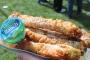 2014 Asparagus Festival, StocktonCA