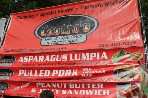 Asparagus Fest 2014 022