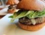 Umami Burger, OaklandCA