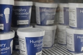 humphry slocombe 042