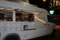 ultra crepes truck