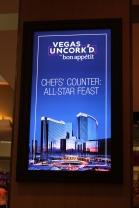 chefs counter uncorkd 2015 005