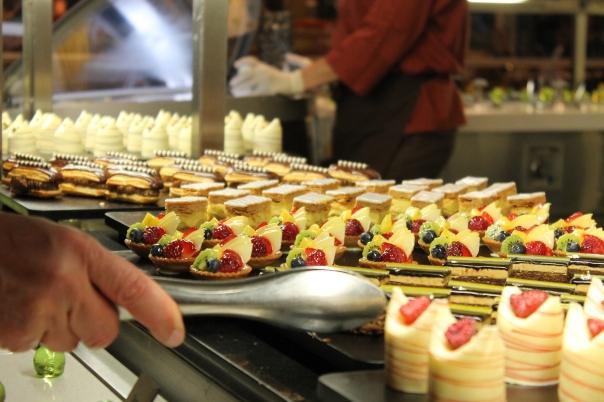 chefs counter uncorkd 2015 064