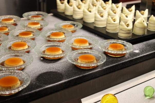 chefs counter uncorkd 2015 075