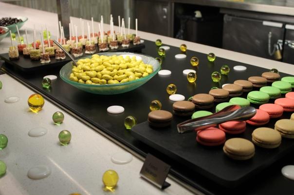 chefs counter uncorkd 2015 077